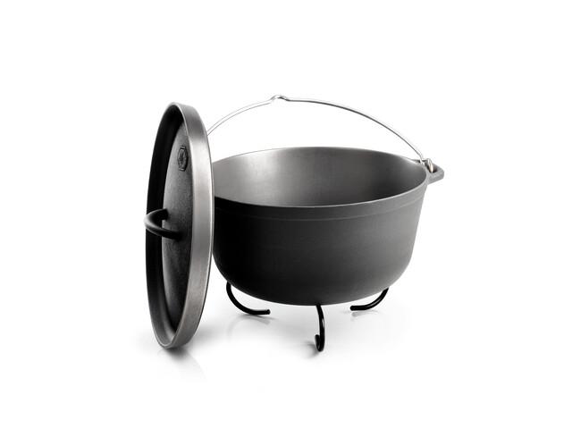 GSI Litecast Dutch Oven 4,7l